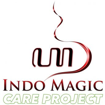 Indo Magic Care