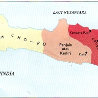 The Classical Cultural History of Java